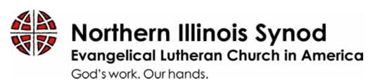 Northern Illinois Synod